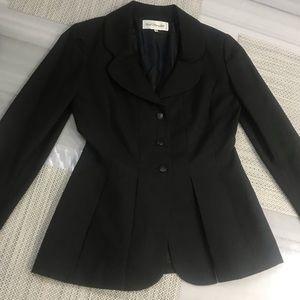 Vintage KARL LAGERFELD coat